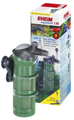 Eheim Aquaball 130 - внутренний фильтр, 2402020