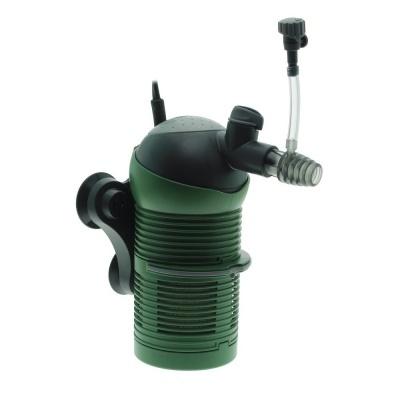Eheim Aquaball 60 - внутренний фильтр, 2401020