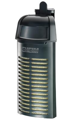 Eheim AquaCorner внутренний фильтр для аквариумов до 60 л