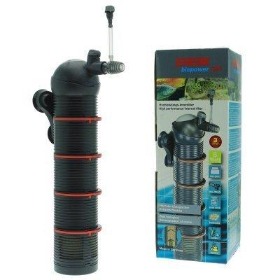 Eheim Biopower 240 - внутренний фильтр, 2413020