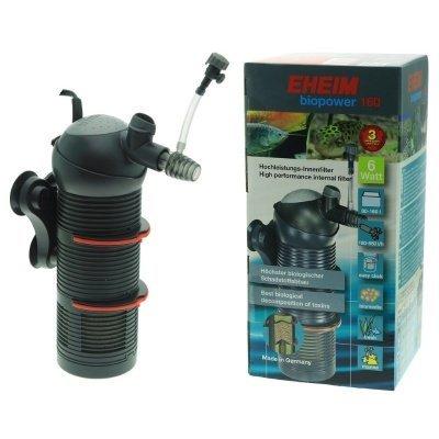 Eheim Biopower 160 внутренний фильтр для аквариумов до 160 л