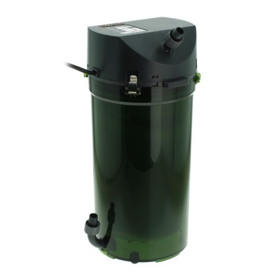 Eheim Classic 250 Plus внешний фильтр для аквариумов до 250 л