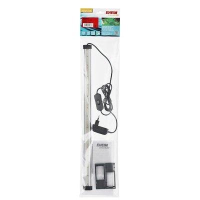 Eheim classic daylight LED 7,7 Вт светильник для пресноводных аквариумов