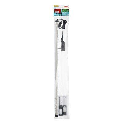 Eheim classicLED 13,5 Вт светильник для пресноводных аквариумов