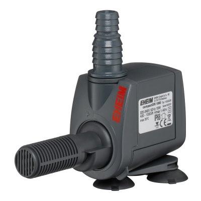 Eheim CompactON 1000 - насос для воды, 1022220