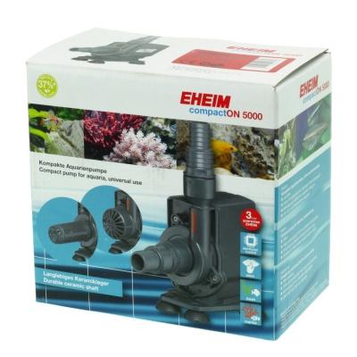 Eheim CompactON 5000 насос для воды