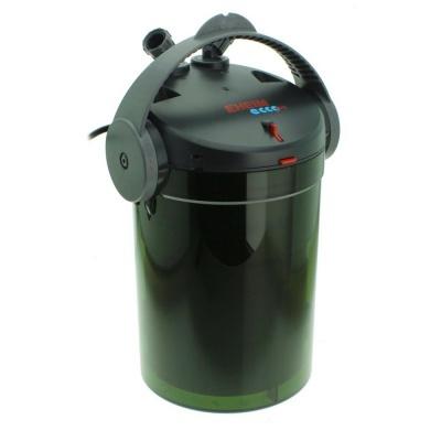 Eheim Ecco Pro 200 - внешний фильтр, 2034020