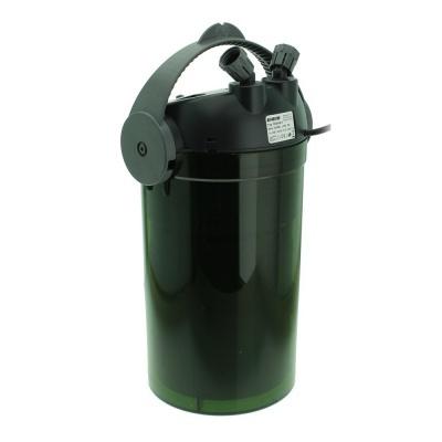 Eheim Ecco Pro 300 внешний фильтр для аквариумов до 300 л