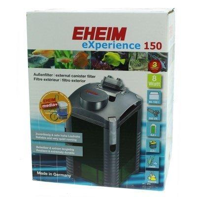 Eheim eXperience 150 - внешний фильтр, 2422020