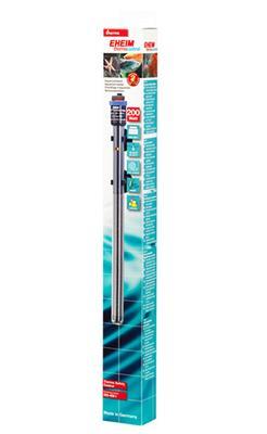 Eheim Thermocontrol (Jager) 200 Вт – обогреватель с терморегулятором, 3617010