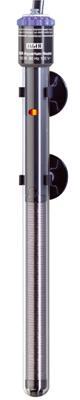 Eheim Thermocontrol (Jager) 75 Вт – аквариумный обогреватель с терморегулятором, 3613010