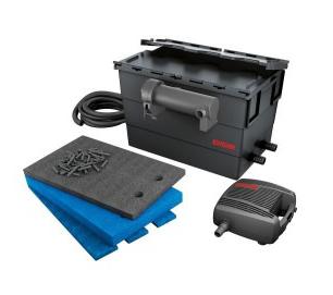 Eheim Loop 10000 - прудовый проточный фильтр до 10000 л