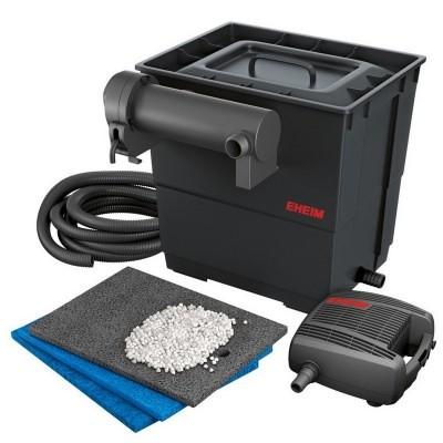 Eheim Loop 7000 - прудовый проточный фильтр до 7000 л