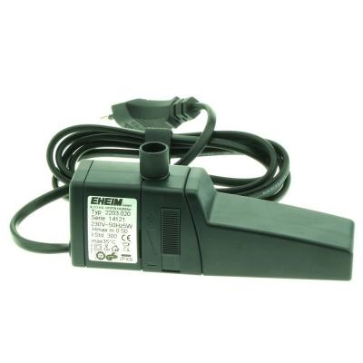 Eheim miniFLAT - внутренний фильтр, 2203020