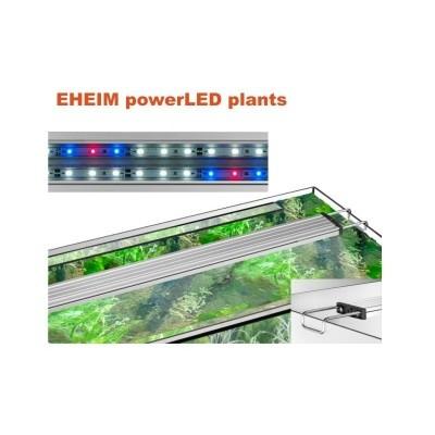 Eheim powerLED plants 11 Вт - светильник для аквариумов с растениями, 4211020