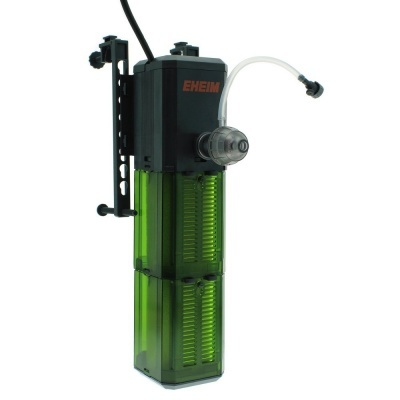 Eheim Powerline XL внутренний фильтр для аквариумов до 300 л