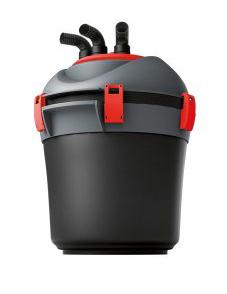 Eheim Press 7000 - прудовый напорный фильтр до 7000 л