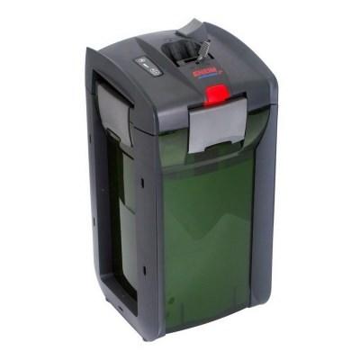 Eheim Professionel 3E 700 внешний фильтр с электронным управлением для аквариумов до 700 л