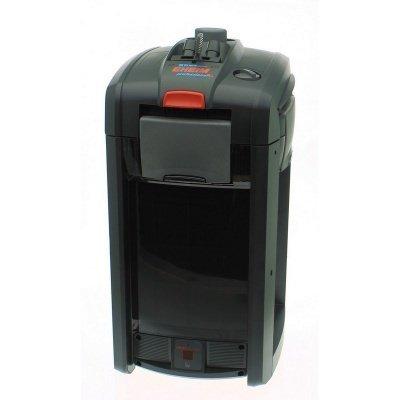 Eheim Professionel 4+ 350T внешний фильтр с терморегулятором для аквариумов до 350 л