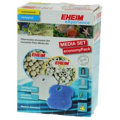Eheim Professionel II 2026/eXperience 350 (2426) набор наполнителей для фильтра
