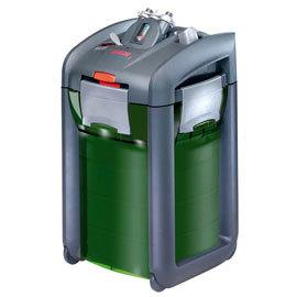 Eheim Professionel 3 1200 XLT внешний фильтр с терморегулятором для аквариумов до 1200 л