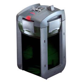 Eheim Professionel 3E 450 внешний фильтр с электронным управлением для аквариумов до 450 л
