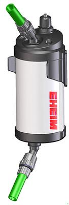 Eheim reeflexUV 350 - стерилизатор для аквариумов до 350 л, 3721210