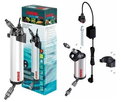 Eheim reeflexUV 800 - стерилизатор для аквариумов до 800 л, 3723210