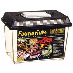 Фаунариум Hagen ExoTerra PT-2250
