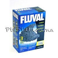 Hagen Fluval Carbon 300 гр. - активированный уголь, A1440