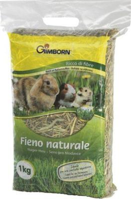 Gimborn - сено для грызунов 1 кг