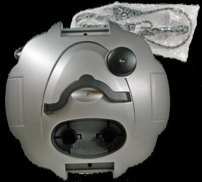 Голова к фильтру Tetra ЕX 1200, 167230