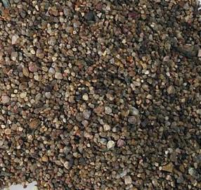 Hagen аквариумный грунт средний 25 кг (2-4 мм), 11471