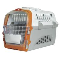 Hagen Catit Design Cabrio Cat Multi-Functional Carrier System - переноска для котов, 50783
