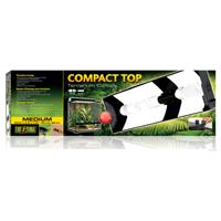 Hagen ExoTerra Compact Top M, PT-2227 - cветильник для террариума