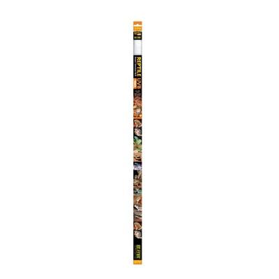 Hagen ExoTerra Reptile UVB150/Repti Glo 10.0, 30 Вт, 90 см, PT-2398 - ультрафиолетовая лампа