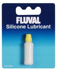 Hagen Fluval - силиконовая смазка, 2.5 гр.