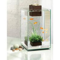Hagen Fluval Chi Aquarium Kit 25 л, 10508 image 1
