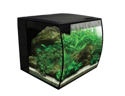 Hagen Fluval FLEX - аквариум 57 л, 15007