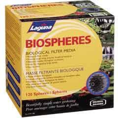 Hagen Laguna Biospheres – 120 - биошары, PT-1785
