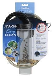 Hagen Marina – сифон для очистки грунта 25 см, 11061