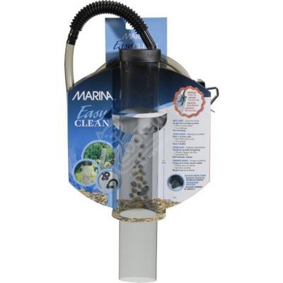 Hagen Marina – сифон для очистки грунта 38 см, 11062
