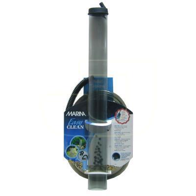 Hagen Marina – сифон для очистки грунта 60 см, 11063