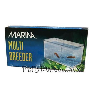 Hagen Marina Multi-Breeder - отсадник для рыбок, 10936