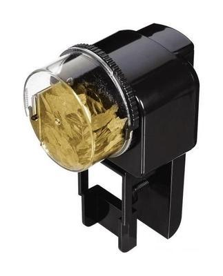 Hagen Nutra Matic автоматическая кормушка для рыб