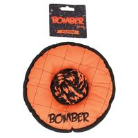 Hagen Zeus Bomber Flyer Nylon Dog Toy - игрушка для собак 20 см, 98065