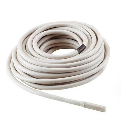 Hydor Hydrokable 25 Вт - нагревательный кабель, T04105
