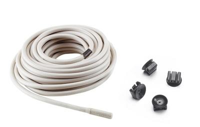 Hydor Hydrokable 50 Вт - нагревательный кабель, T04205