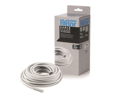 Hydor Hydrokable 75 Вт - нагревательный кабель, T04305