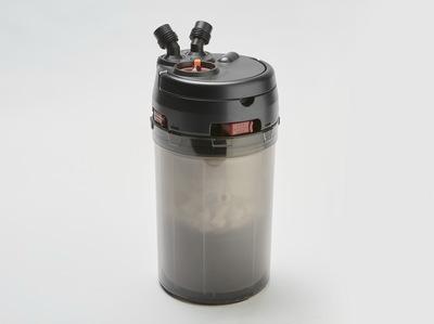 Hydor Prime 10 - внешний фильтр, С 01103